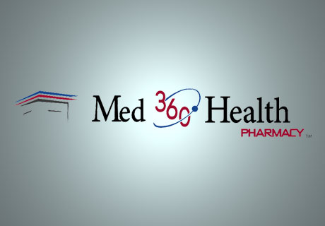 Med360Health Pharmacy
