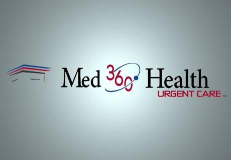 Med360Health Urgent Care